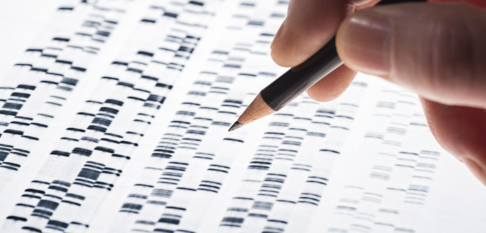 New Genetic Test May Improve Diagnosis of Hereditary Angioedema, Study Shows