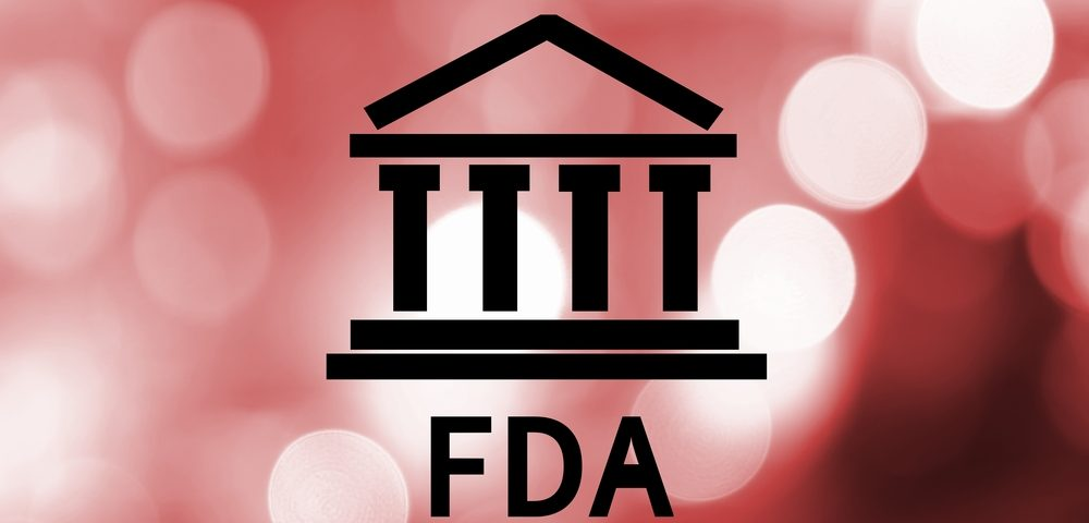 FDA Asked to Consider Approving Berotralstat Capsules to Prevent HAE Attacks