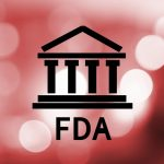 Approval request to FDA