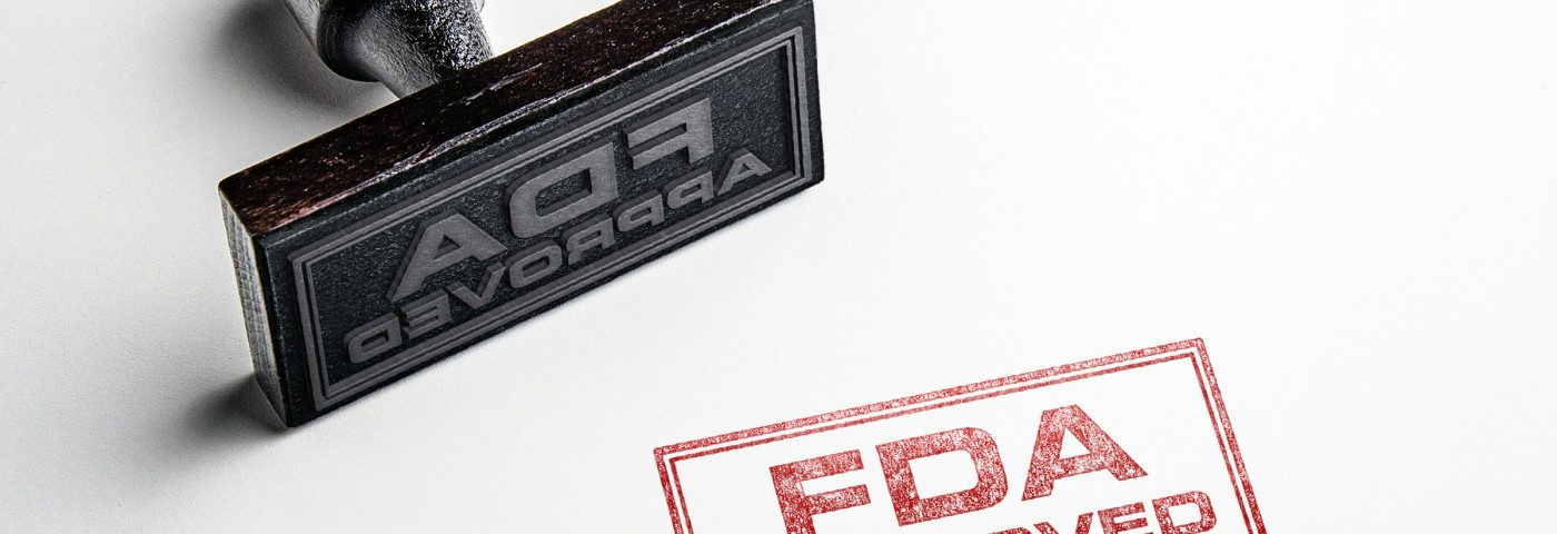 Cipla Given FDA Approval for Icatibant, Generic Version of Firazyr