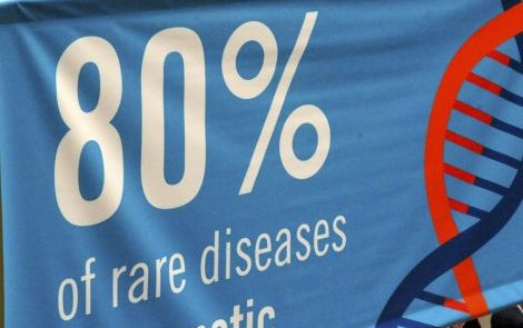 ICD-10 Codes, 'Really Important' to Rare Disease Patients, Soon Up for Fresh Consideration