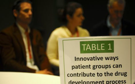 WODC 2019 Organizers Expect 1,200 to Attend Rare Disease Conference in April