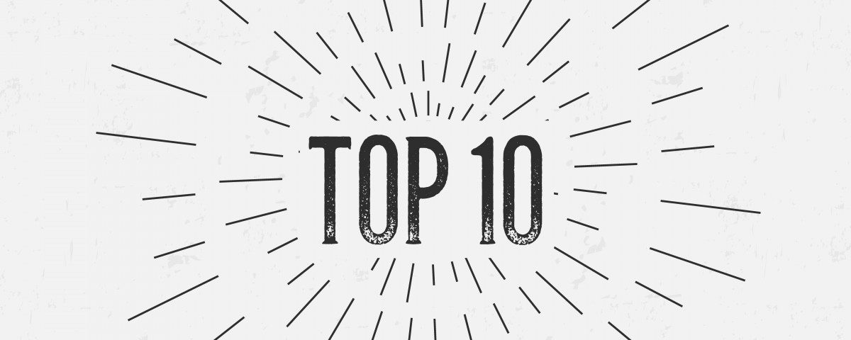 Top 10 Angioedema Stories of 2019