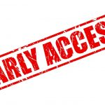 Orladeyo early access program
