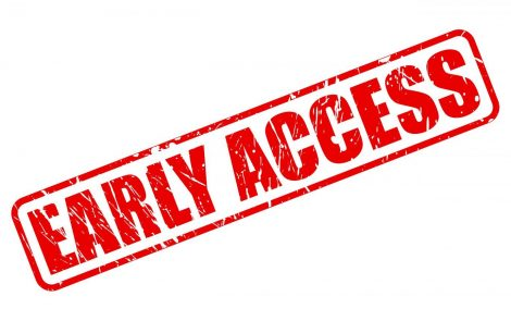 Berotralstat Available to Eligible Patients in UK Through Early Access Program