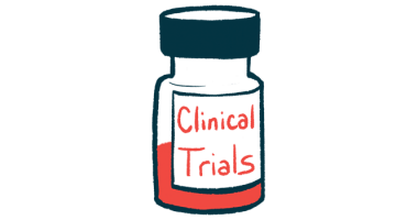 KVD824 trial for HAE | Angioedema News | HAE clinical trial to open